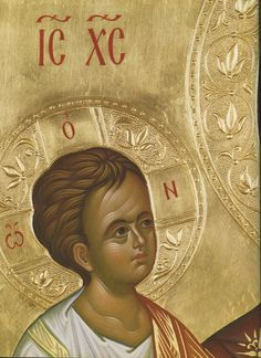 Irina Sinkevitch Catholic Art, Religious Art, Christ, Byzantine Icons, Art Icon, Orthodox Icons, Mandala, Drawings, Artwork