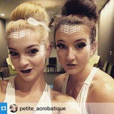 #Repost @petite_acrobatique with @repostapp.・・・#aeraflux #circo #circus #cirque #paradox