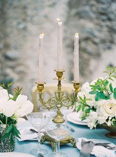 organic italian wedding, italian wedding, blue italy wedding, organic italy wedding, blue and green italy wedding, italian wedding, destination wedding, oncewed, joy proctor, kt merry, heather payne photography