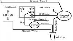 Schematics Maker | Schematic design | Pinterest | Diagram, Circuits ...