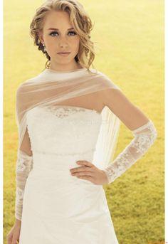 Vestidos de noiva Rembo Styling Mathilda 2013