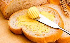 La verdad sobre las margarinas