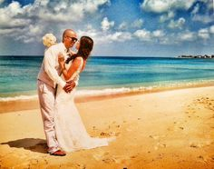 Destination Weddings Wedding Packages Carnival Cruise Lines Mrs Carly Melone 3 Pinterest Vacation And Boats