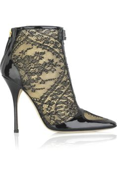 Roberto Cavalli Shoes - Bing Images