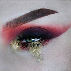 Lit Cosmetics (@litcosmetics) • Instagram photos and videos