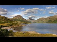 This Is The Lake District
