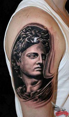 greek-mythology-003-Black-Ink-Studio