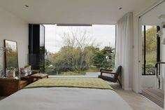 Galería de Extensión y remodelación de loft Shepherd's Bush / + Studio 30 Architects - 4