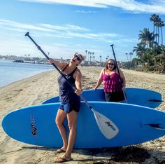Create Your Own Adventure, Paddle Boarding, Surfboard, Boards, Projects, Planks, Log Projects, Blue Prints, Surfboards