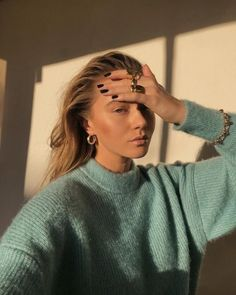 october 26 2019 at 07 fashion inspo fashion clothes shoes luxury for women casual style dresses outfits summer outfits minimalist fashion fashion tips fashion ideas style Tumbrl Girls, Beauty Advice, Hair Images, Looks Style, Fall Wardrobe, Mode Inspiration, Fashion Beauty, Fashion Fashion, Fashion Women