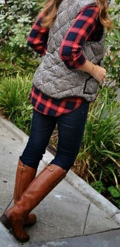 Fall winter outfits, autumn winter fashion, winter clothes, winter style, w Fashion Moda, Look Fashion, Street Fashion, Fashion Ideas, Fashion Fall, Trendy Fashion, Weekend Fashion, Workwear Fashion, Fashion Trends