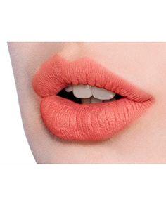 Matte Revolution Lipstick in Sexy Sienna   Charlotte Tilbury