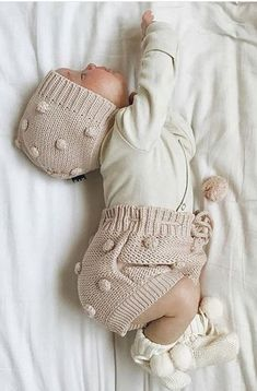 Your child snaps off again? These 7 sentences help - Kind mode - Baby Board So Cute Baby, Cute Baby Clothes, Cute Babies, Baby Girl Fashion, Kids Fashion, Fashion Spring, Fashion Women, Fashion Trends, Little Babies