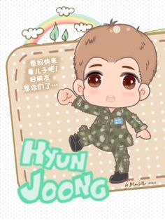 *4* I LOVE THAT FAN ART, ARE SO BEAUTIFUL KHJ IMAGES/p30MAY15
