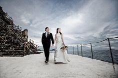 Sea wedding Tuscany wedding Hotel Il Pellicano wedding venue Italian Wedding Photographer Wedding in Italy Italy wedding photograph #wedding #italy #weddinginitaly #weddingday #bridalday #bride #italybride #italianphotographer #sea #tuscany #portoercole #bridedress