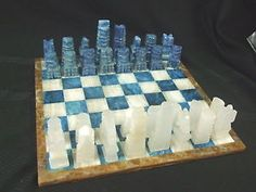 https://guideimg.alibaba.com/images/shop/85/10/29/0/vintage-hand-carved-onyx-marble-chess-set-complete-set-board-and…