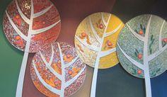 mosaic art for schools Public Art, Mosaic Art, Schools, School, Colleges, Mosaics