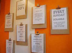 21 Cheap Date Ideas In London