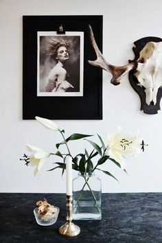 12 stylish decor updates to try in your home for spring and summer: