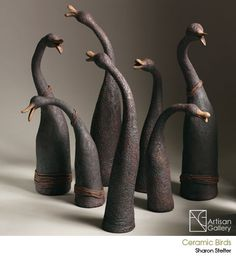 Google Image Result for http://www.artisangal.com/graphics/gallery/large/ceramic-birds.jpg
