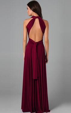 Buy UK Sheath Floor-length Sweetheart White Dress , Ladies dresses and flower girls dresses, Discount Dresses for sale
