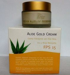 https://cremasdealoevera.es/aloe-vera/crema-facial-aloe-gold-cream.html