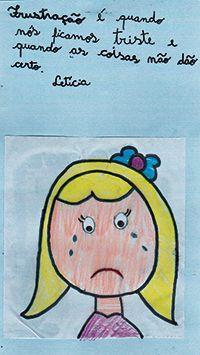 A neurociência começa a comprovar o efeito dos estados emocionais para o processo de aprendizagem; saiba como lidar com esses sentimentos na escola