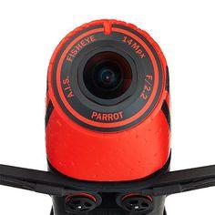 Parrot Bebop Drone - 04