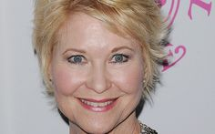 "Actress and author Dee Wallace has joined the cast of ABC's ""General Hospital"" as Patricia Spencer, the long-lost older sister of Luke and Bobbie Spencer (Anthony Geary and Jacklyn Zeman), Soap Opera Network has confirmed.  Read more: Dee Wallace Joins 'General Hospital' http://www.soapoperanetwork.com/2015/03/dee-wallace-on-joining-gh-i-have-never-had-a-greater-challenge#ixzz3Tgim0DPg"