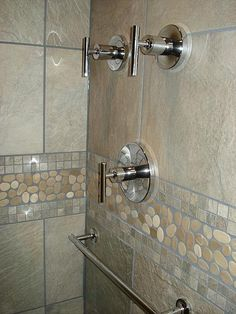 Marvelous DIY Shower Remodel W/pics   Ceramic Tile Advice Forums   John Bridge Ceramic  Tile