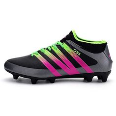 Cool Top 10 Best Women s Football Cleats - Top Reviews Women s Football 50c9b5e34f