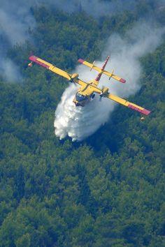 תוצאת תמונה עבור greek fire extinguisher plane