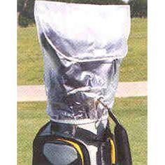 IZ Golf Bag Rain Hood