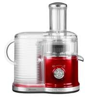 Centrifuga KitchenAid