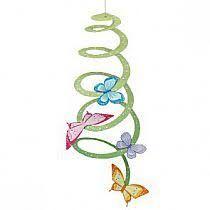 Najlepsze Obrazy Na Tablicy Wiosna 125 Crafts For Kids Day Care