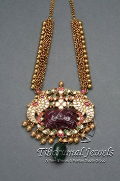 SOUTHERN|Tibarumal Jewels | Jewellers of Gems, Pearls, Diamonds, and Precious Stones