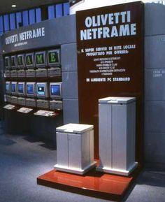 netframe - Google Search