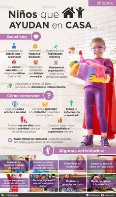 equality in america, laptop, saifurs class education articles educational toys for kids ages Teaching Spanish, Teaching Kids, Kids Learning, Learn A New Language, Baby Hacks, Kids Education, Education Quotes, Baby Care, My Children
