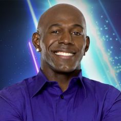 Donald Driver: From Homeless and Drugs to Green Bay Packers and Dancing with the Stars