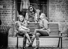 Street Photography - Malmö #streetphotography #malmo