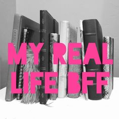 How a journal can become your bff. Importance of journaling.