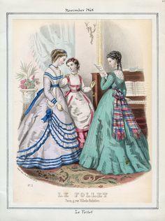1868  http://dbase1.lapl.org/images/casey/full/06/rbc5613.jpg