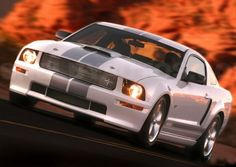 Ford Mustang Shelby GT Picture from our gallery, which contains 4 high resolution images of the model. Ford Mustang Shelby Gt, Ford Gt, Challenge, Car Ford, Bugatti, Subaru, Cool Cars, Dream Cars, Automobile