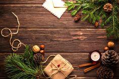 New-Years-Eve-Postcard-Christmas-Congratulation-1911637.jpg (1280×853)