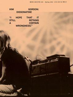 la musica es el acompañamiento de la soledad cuando esta triste y quieres olvidar las penas