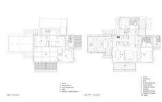 cedar-porch-house-transforms-peripheral-element-into-focal-point-17.jpg