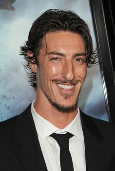 Eric Balfour Photos - Annual SeaChange Summer Party To Benefit Oceana - Arrivals - Zimbio