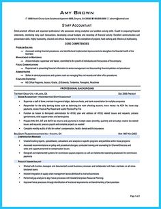 Audit Templates Free 10 Best Best Auditor Resume Templates U0026 Samples Images  On .