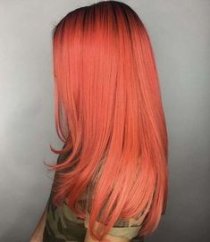 34 color that is currently popular is rose gold