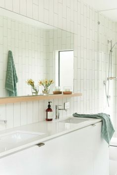bathroom tiling ideas pictures beatty st loft cube tile floor charcoal floor mid 16899
